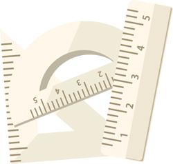 ダクトレールにペンダントライトを設置する方法2通り|ライティングプラグと引掛けシーリングを変換