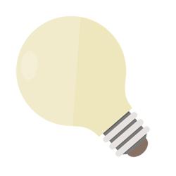 先の尖った電球・細長い電球は「シャンデリア電球タイプ」|LED電球シャンデリア電球タイプ